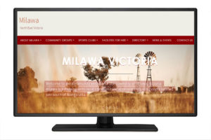 milawa-website