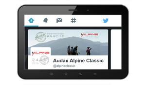 Portfolio-Image-Alpine-Classic-Twitter