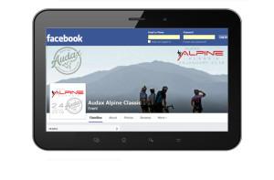 Portfolio-Image-Audax-Alpine-Classic-Facebook