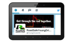 Portfolio-Image-RSNE-Young-Drivers-Twitter